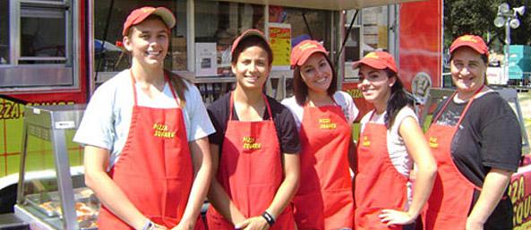 pizza_staff